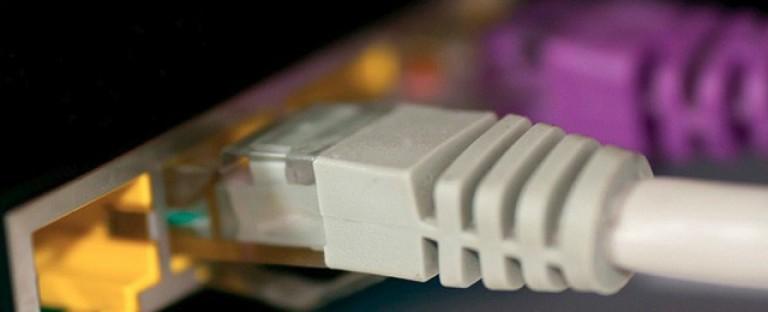 banda ancha ultrarapida