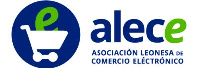 alece 2