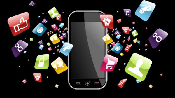 aplicaciones moviles 1