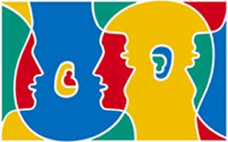 bilinguismo 1