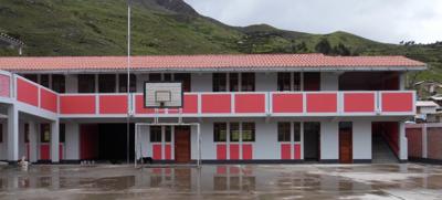 centro educativo 1