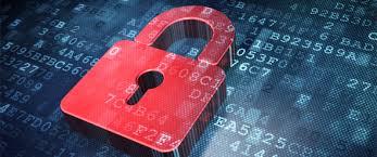 ciberseguridad 5