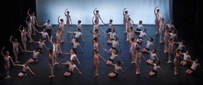 escuela danza cyl 2