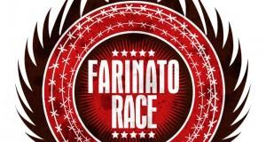 farinato race 1