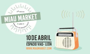 miau market 1