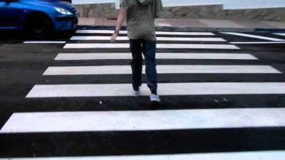 paso de peatones 11