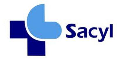 sacyl 04