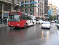 Ciudadanos (C's) León pide al equipo de gobierno un transporte urbano ajustado a las necesidades de nuestra ciudad