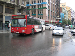 autobuses de leon