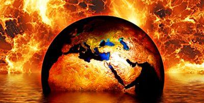 cambio climatico 15