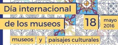 dia museos 16