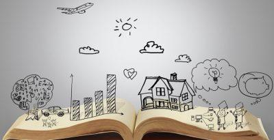 educación, el mejor pasaporte al futuro | 880