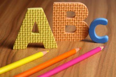 educacion primaria 3