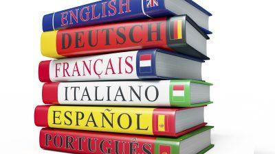idiomas 4