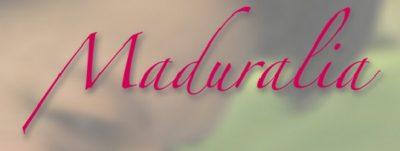 maduralia