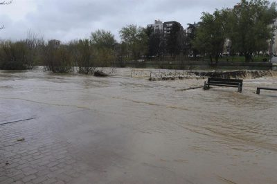 rio bernesga crecida 6