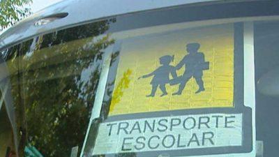 transporte escolar 6