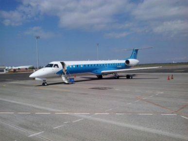 aeropuerto de leon 8
