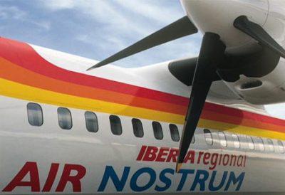 air nostrum 1