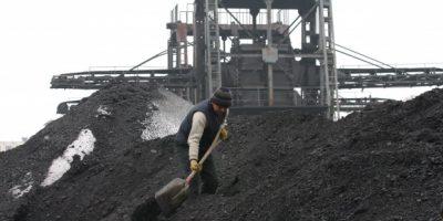 carbon nacional 2