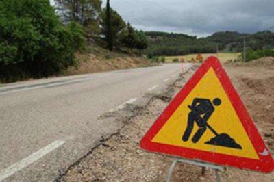 carretera león