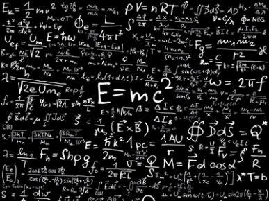 ciencia 3
