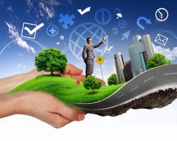eficiencia energetica 4