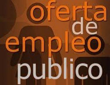 empleo publico 1
