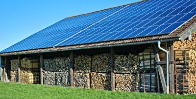 energia renovable 1