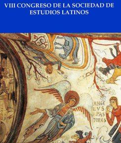 estudios latinos