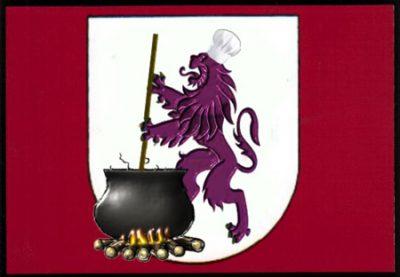 leon gastronomia