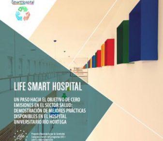life smart hospital