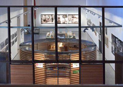 museo etnografico 1
