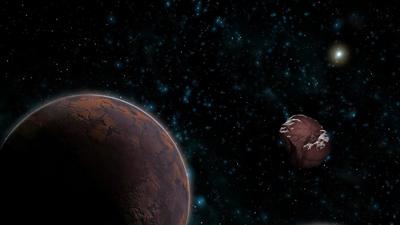 planeta nueve 1