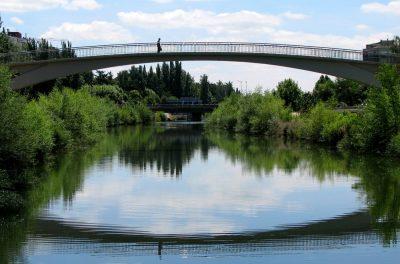 rio bernesga 3