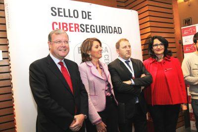 sello ciberseguridad 1