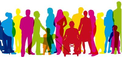 servicios sociales 6