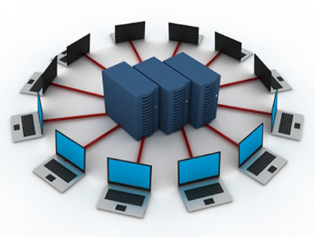 gestion informatica