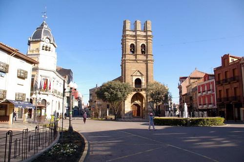 Se aprueban subvenciones a los Ayuntamientos de La Bañeza y de ...