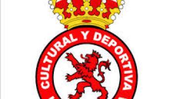 cultural escudo 1