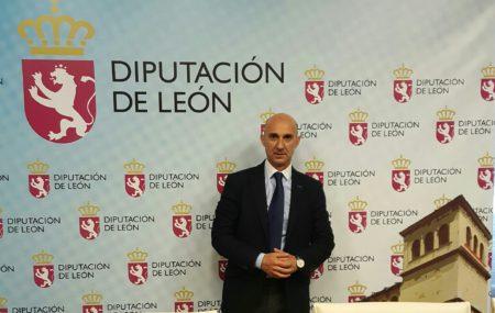 C´s Diputado Juan Carlos Fdez
