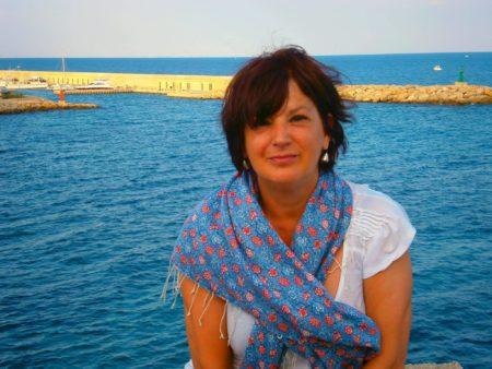 Mariaje Ariznabarreta