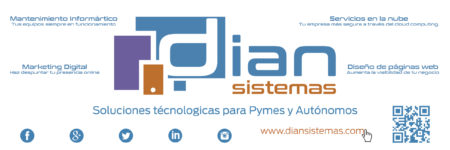 DIan Sistemas