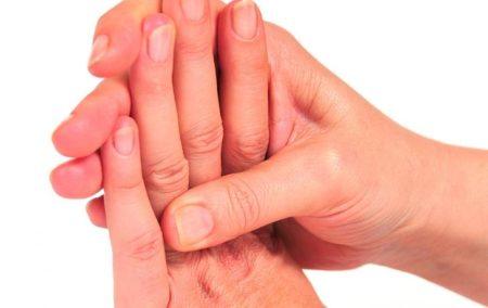 Artroosia