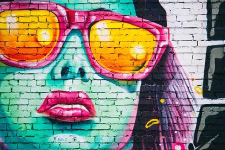 La Junta promociona el talento de los jóvenes artistas a través de los  premios Arte Joven https//www.leon7dias Noticias de LEON | LEON7DIAS diario  digital de noticias y actualidad de Leon leon7dias.com