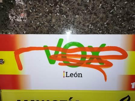 vox leon