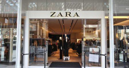 Zara.Es